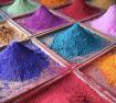 alchemy's rainbow
