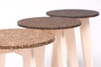 zostera-stool_7