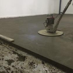 Componenti ELETTRICI RISCALDAMENTO diapositive per parquet laminato riscaldamento pavimento finito confezionati
