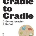 Cradle to Cradle – William Mcdonough , Michael Braungart