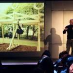 Conference URBS #08 – Encore Heureux. L'exploration de la condition urbaine –  European Lab