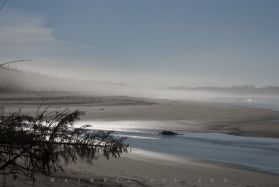 BeachMorning0 by Francesco Perratone, MatericLook