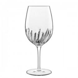 verre a spritz 57 cl par 6