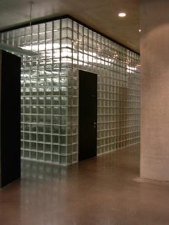 Museo darte Bregenz Austria