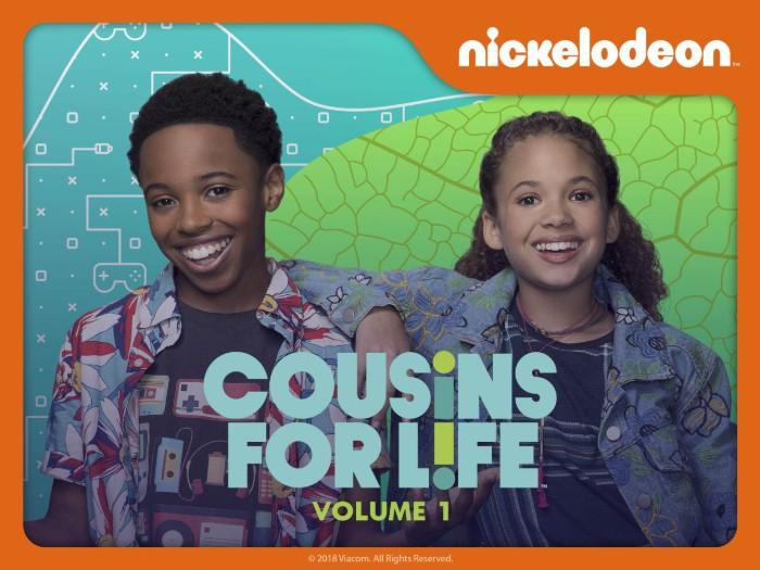 Cousins for Life.jpg