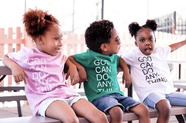 black-owned-gifts-for-kids