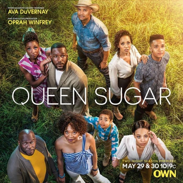 queen-sugar-black-tv-shows.jpg
