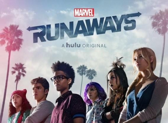 marvels-runaways-black-kids-tv.jpg