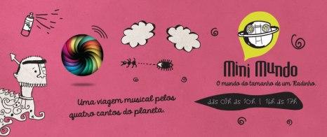 Prog_RadioRadinho-6