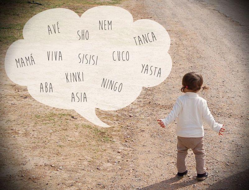 bilingüe-maternidad-como-puedas