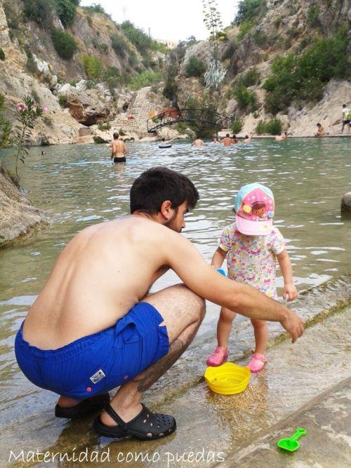 río-bolbaite-maternidad-como-puedas