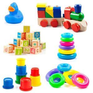 juguetes-niño-viajar