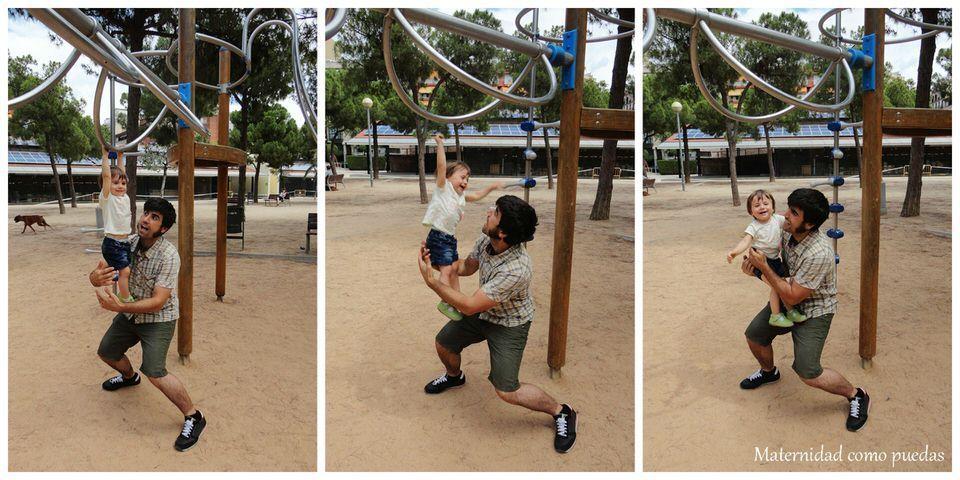 barcelona-maternidad-como-puedas-07
