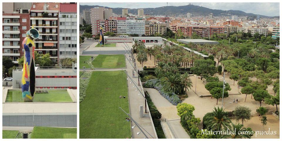 barcelona-maternidad-como-puedas-08