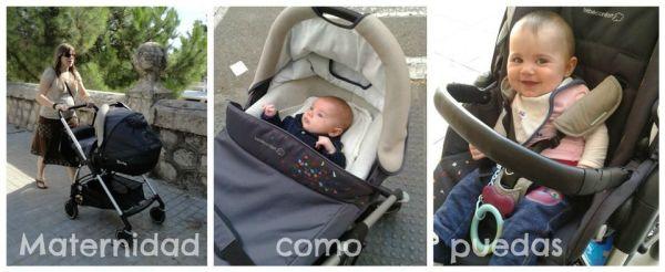 Maternidad-como-puedas-carro-streety-01