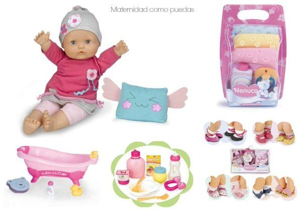 Nenuco-accesorios-maternidad-como-puedas