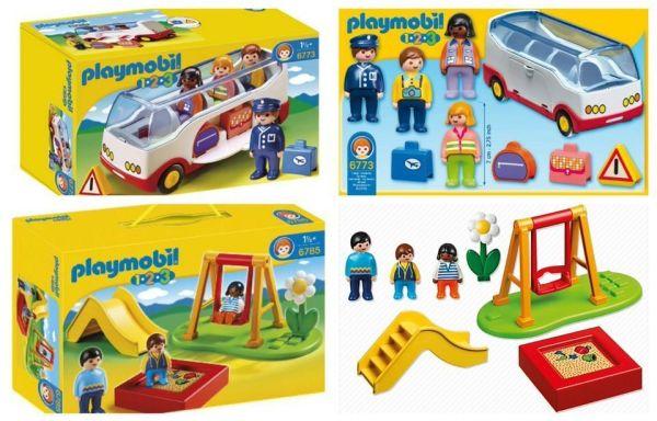 playmobil-123-maternidad-como-puedas