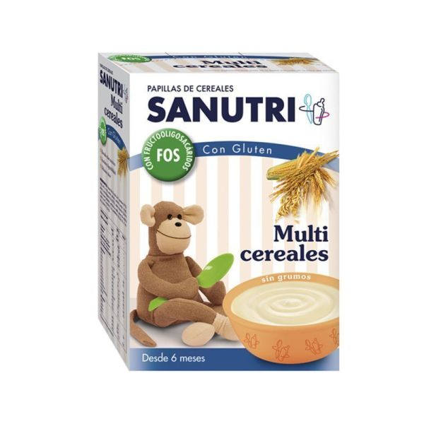 cereales-sanutri-aptos-aplv