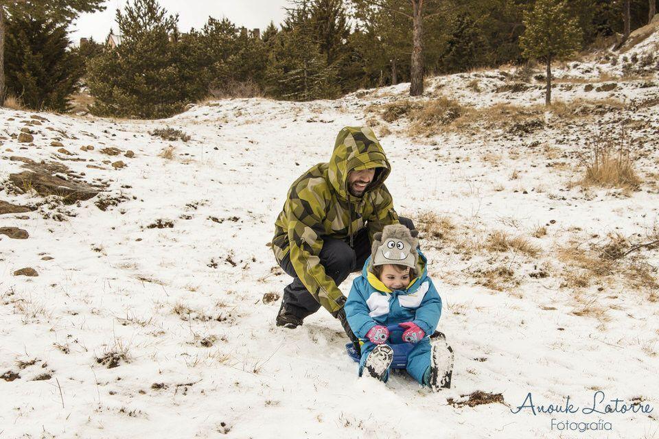 Nieve-2-con