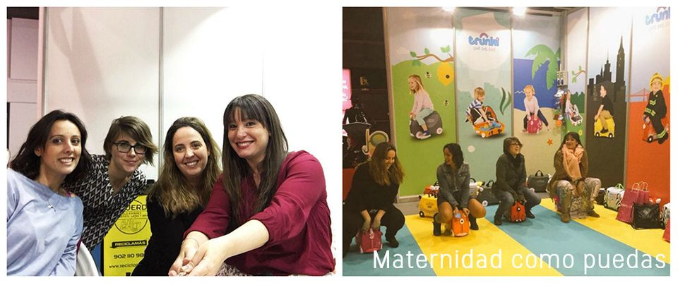 momentos-mamis-bloggers