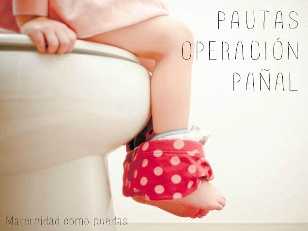operacion-pañal-maternidad