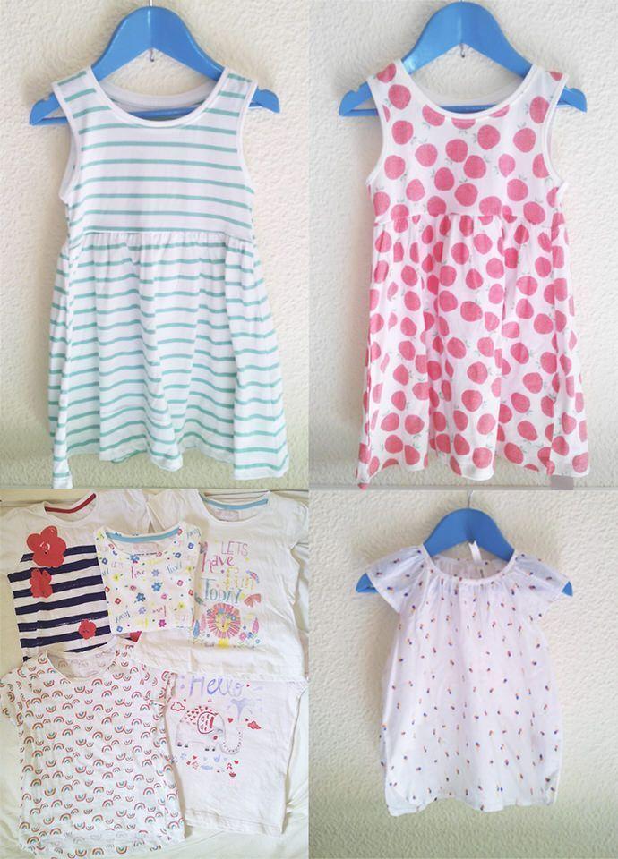 primark-niña-verano-compras