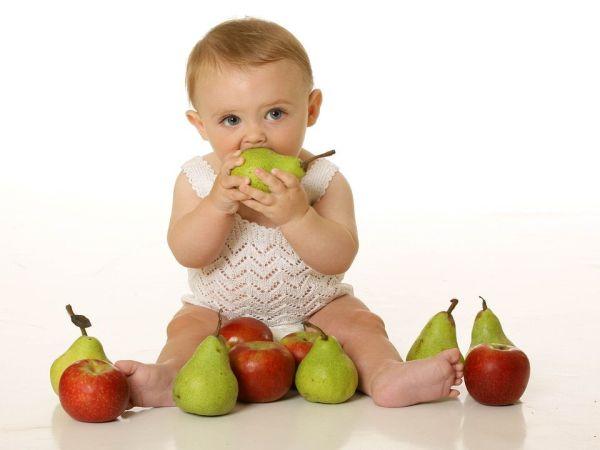 fruta-no-gusta-niño