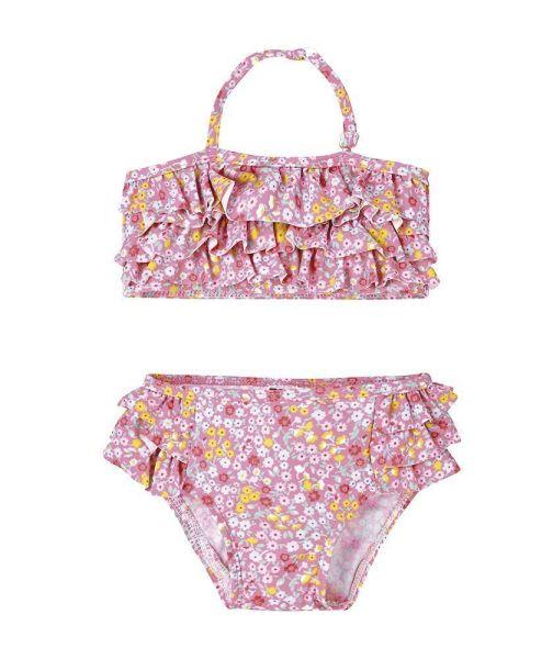 bikini-mothercare