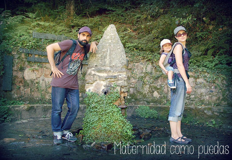 maternidad-porteo