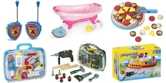 regalos-juguetes-3