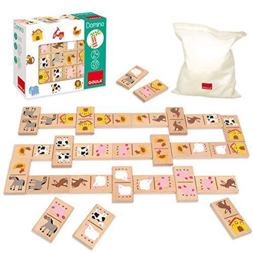 juegos-domino-goula