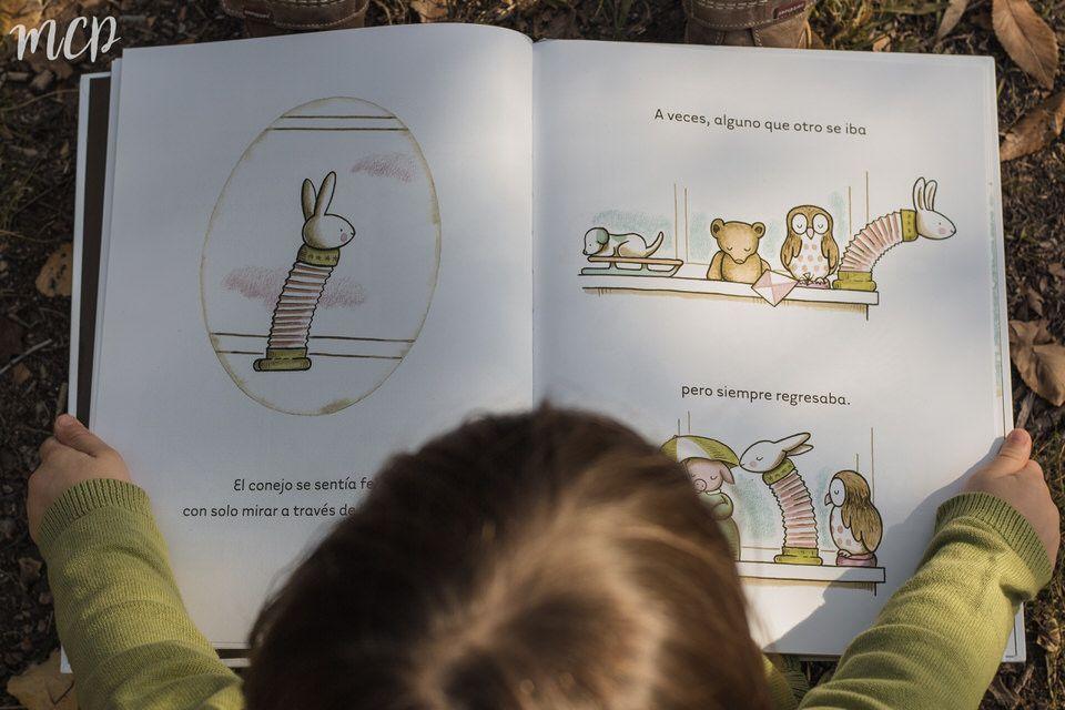 esperando-leyendo-familia-4