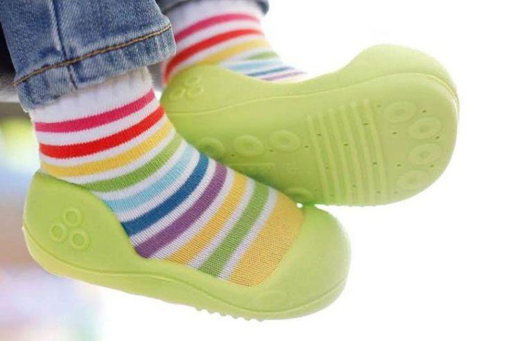 calzado-zapatos-bebe-attipas