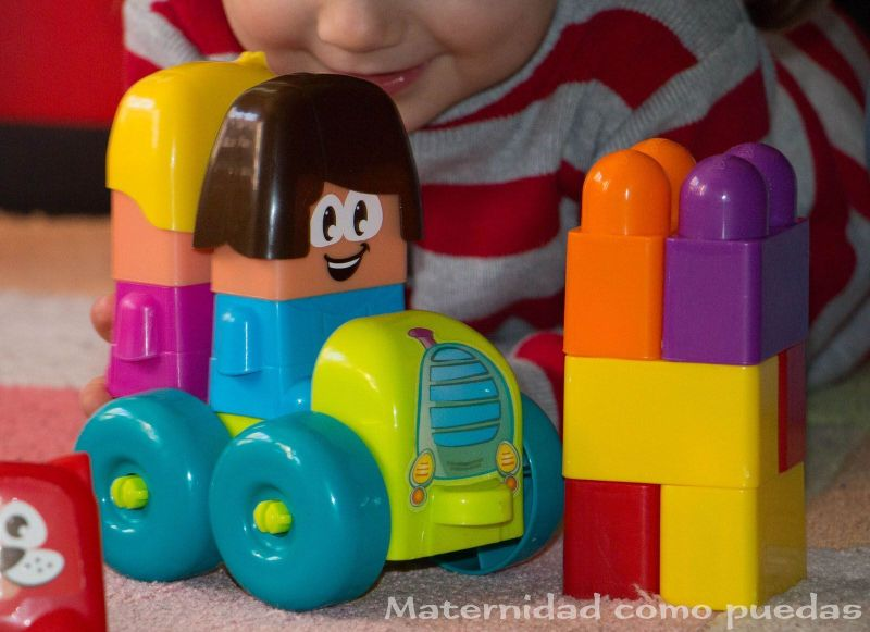 miniland-educational-construccion