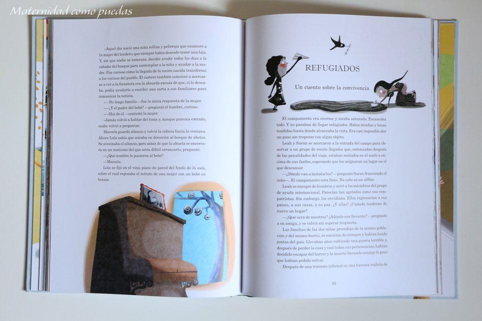 libro-valores-niños