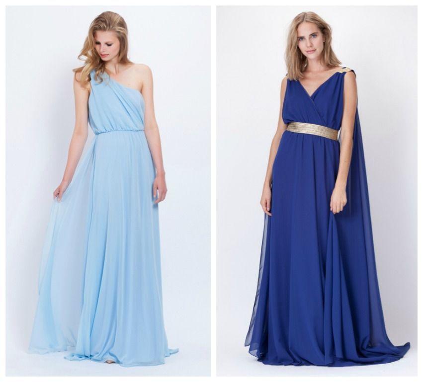 Alquiler de vestidos de fiesta en huelva