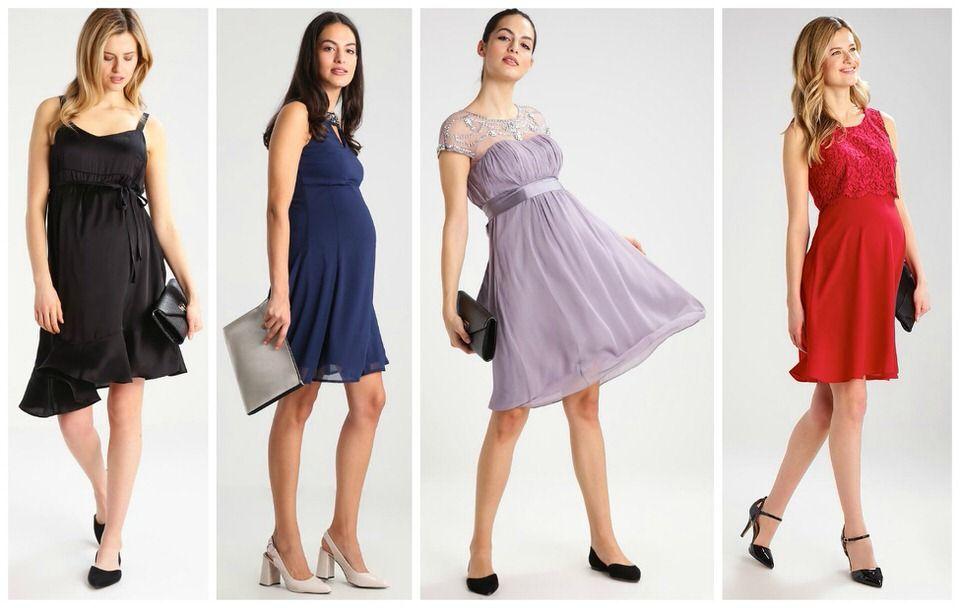 vestidos-fiesta-premama