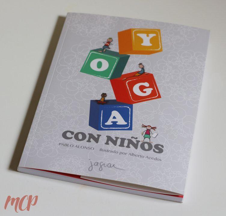 yoga-niños-libro
