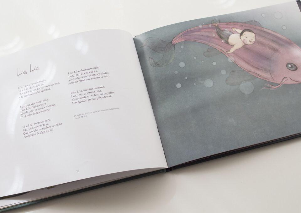 nanas-dormir-bebe-libro