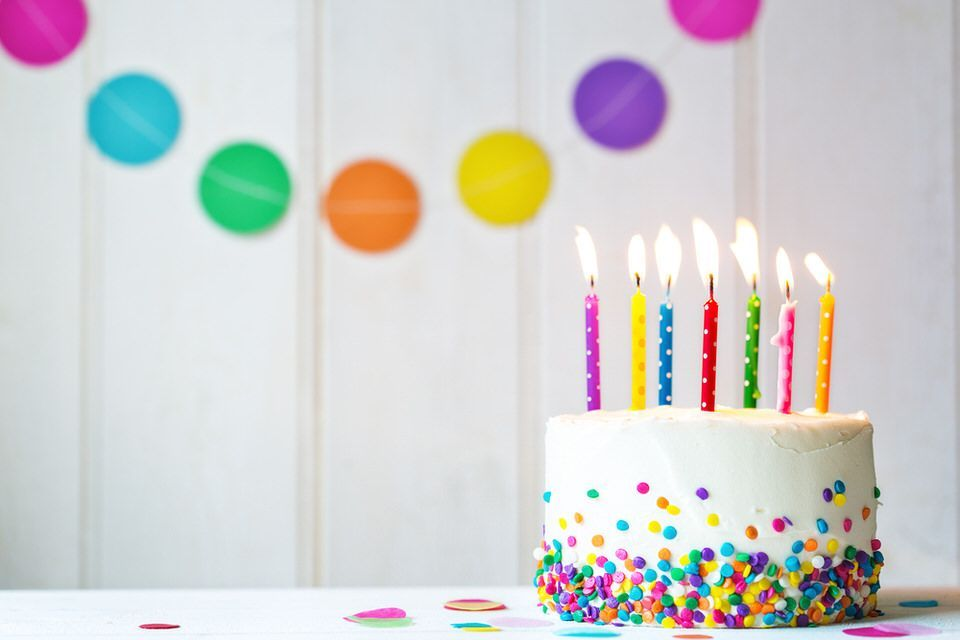 cumpleaños-solidarios-tarta