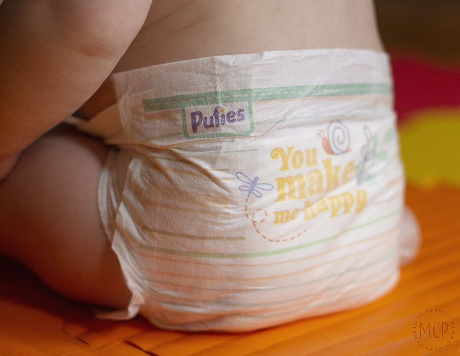 pañales-pufies-bebe
