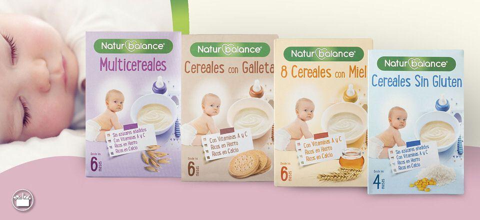 cereales-natur-balance-mercadona