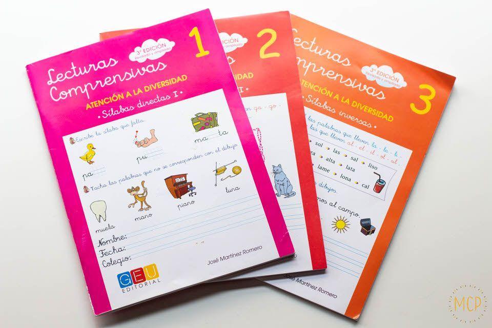 cuadernos-verano-editorial-geu