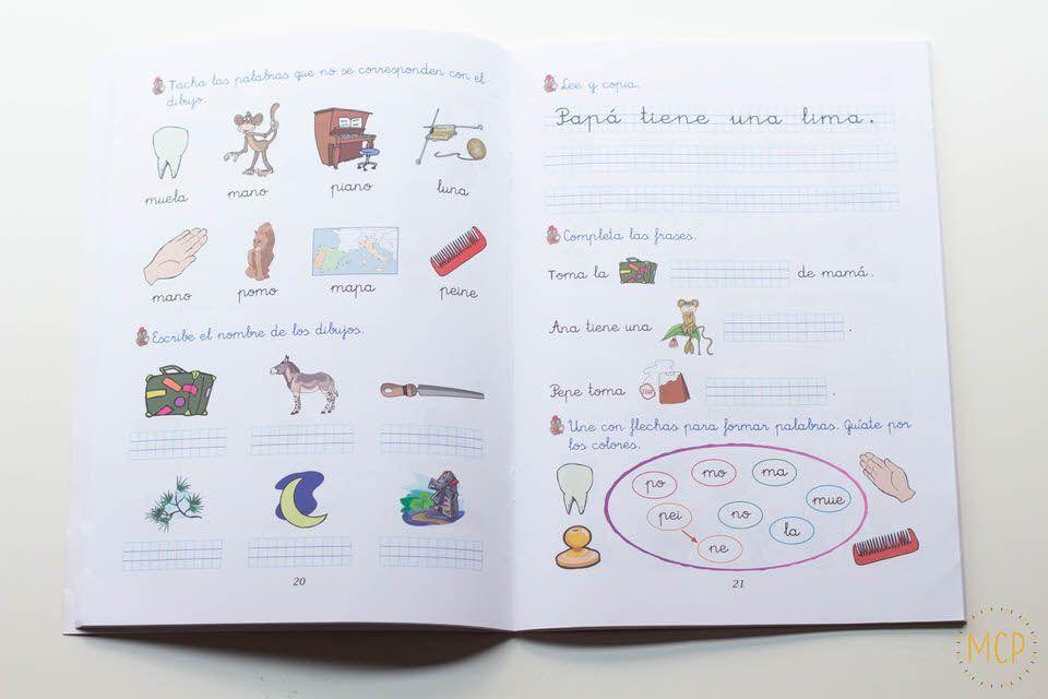 cuadernos-verano-lecto-escritura-editorial-geu