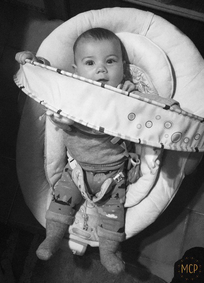hamaca-puericultura-utiles