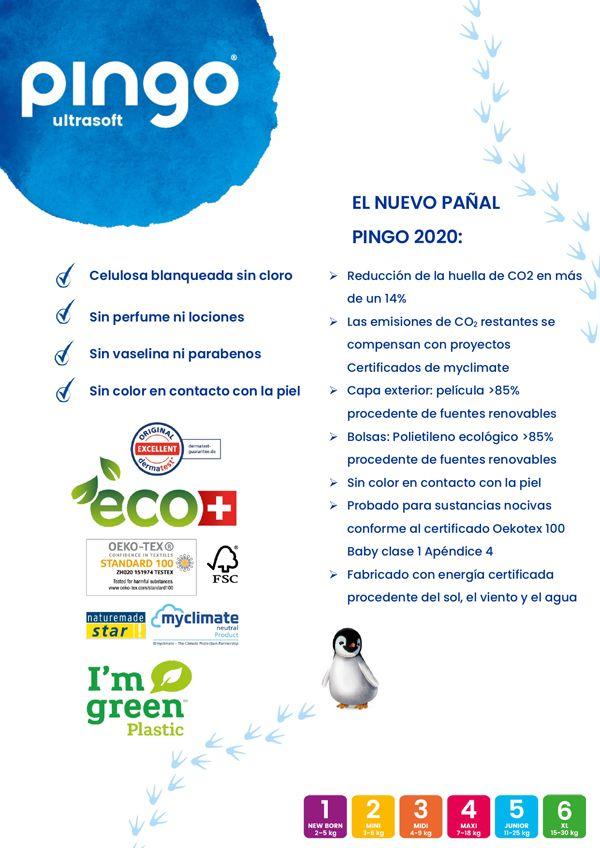 pañales-ecologicos-pingo
