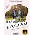 Livros pais que evoluem