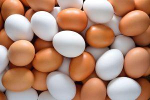 antojos-embarazo-huevos