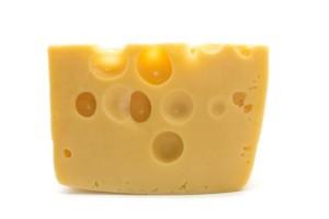 antojos-embarazo-queso