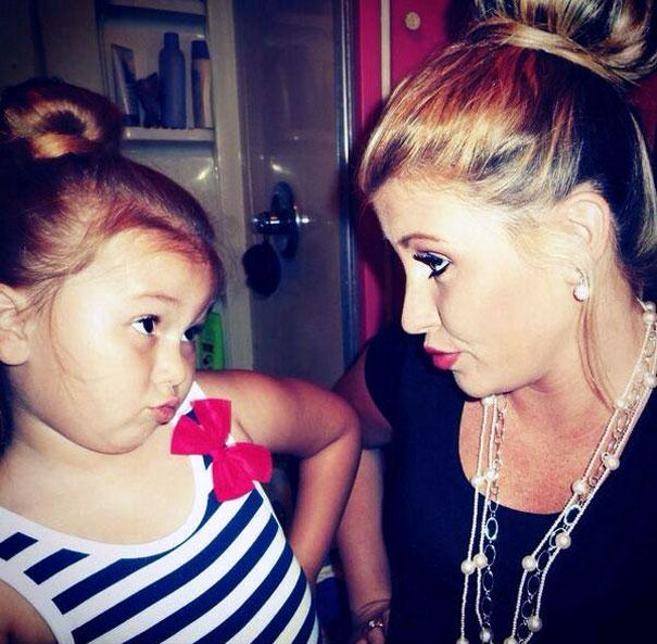 madres-hijas_17